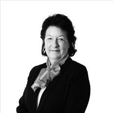 Debbie Wiseman, Sales representative