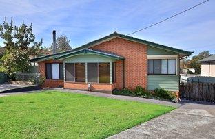 Picture of 14 Elizabeth Avenue, Nowra NSW 2541