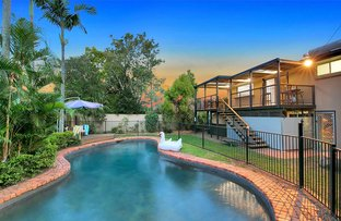 Picture of 20 Cooradilla Street, Jindalee QLD 4074