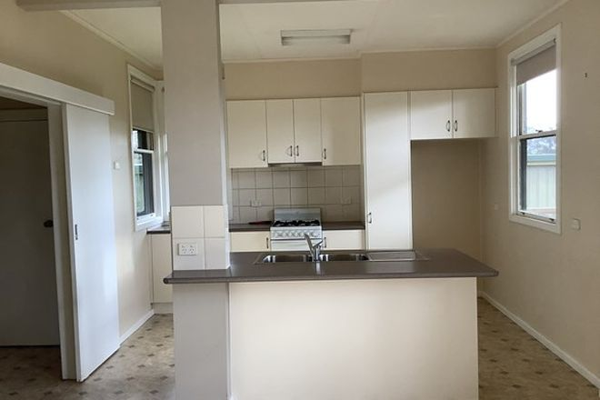 Picture of 219 Curdievale Road, TIMBOON VIC 3268