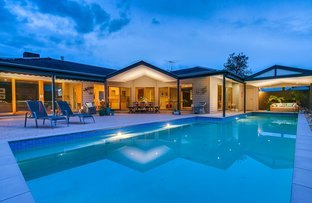 Picture of 4 Magnolia Way, Mount Martha VIC 3934