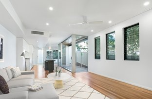 Picture of 171A Brunker Road, Adamstown NSW 2289