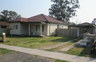 19 paull street , Mount Druitt NSW 2770