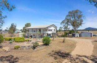 Picture of 413 Alton Downs-Nine Mile Road, Alton Downs QLD 4702