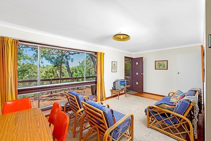21 Cornelian Road, Pearl Beach NSW 2256, Image 1