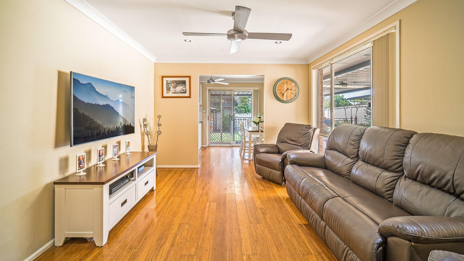 56 Aldebaran Street, Cranebrook NSW 2749, Image 1