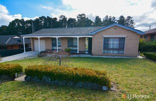 Picture of 4 Blaxland Street, Wallerawang NSW 2845