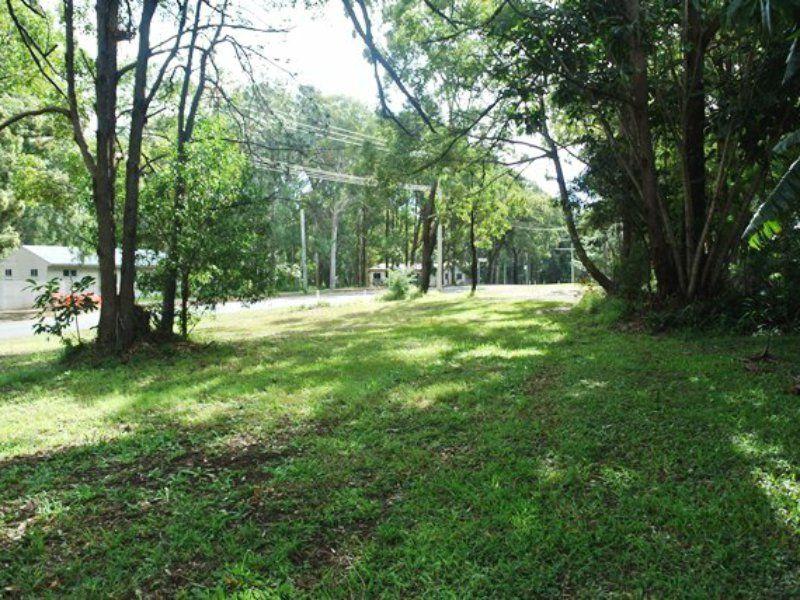 2 Orion Street, Macleay Island QLD 4184, Image 1
