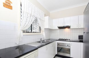 Picture of 6/26-28 Jersey Road, South Wentworthville NSW 2145