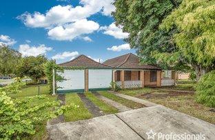 Picture of 4 Futuna Street, Taigum QLD 4018