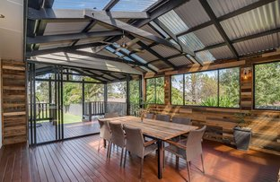 Picture of 4 Daraio Court, Ferntree Gully VIC 3156