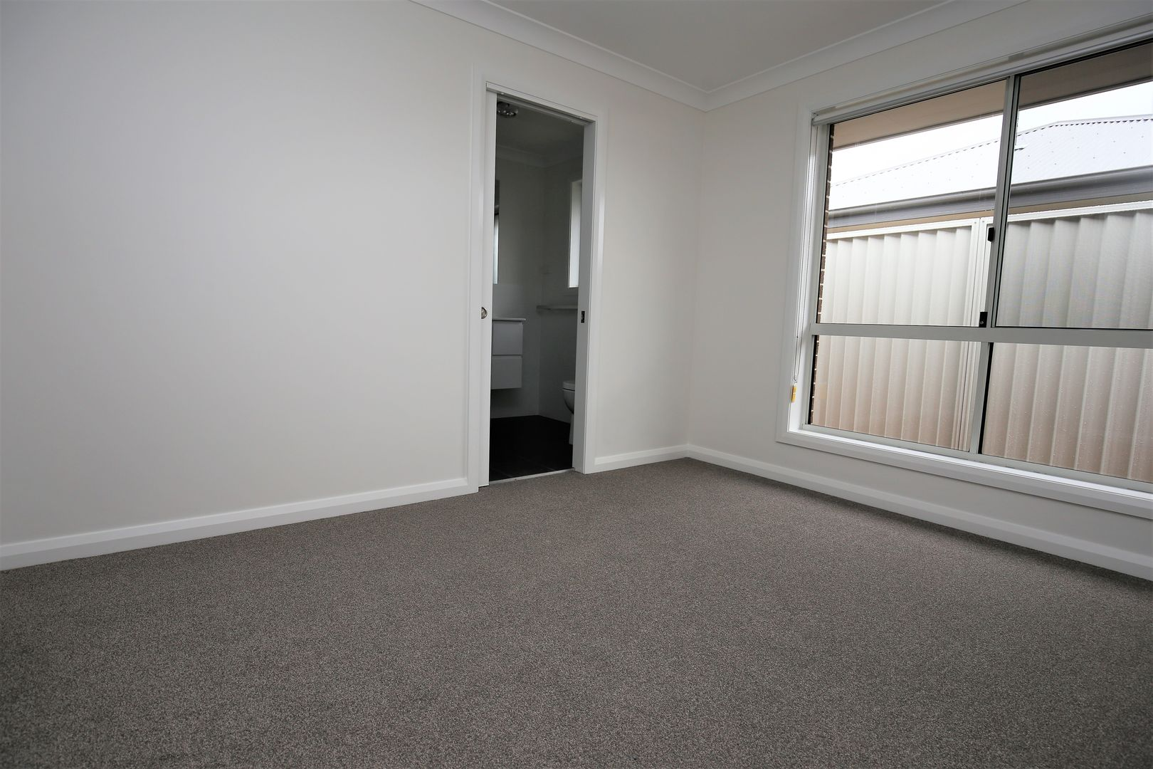 40 Fraser Drive, Eglinton NSW 2795, Image 2
