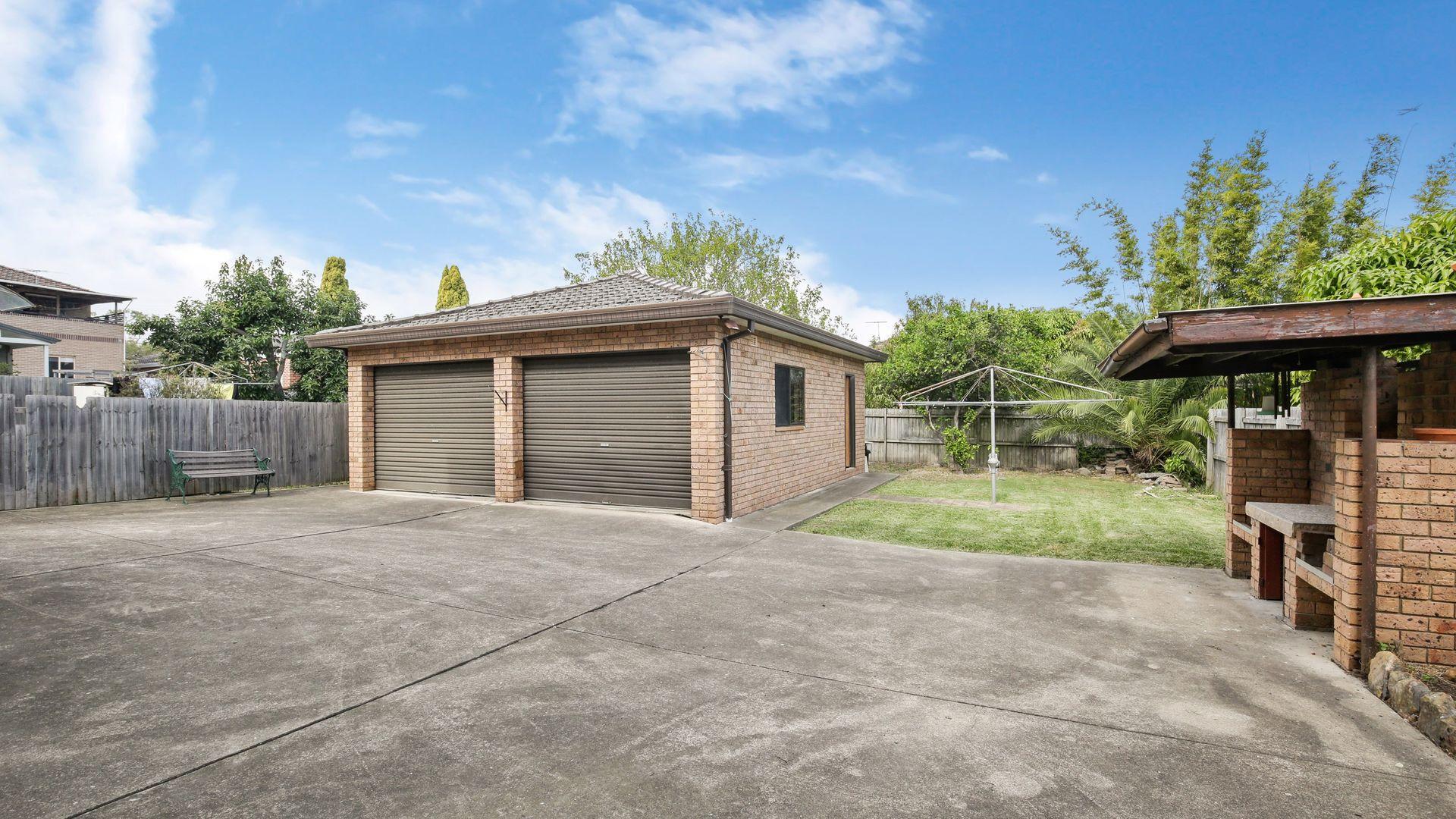 3 Altona Street, Abbotsford NSW 2046, Image 2