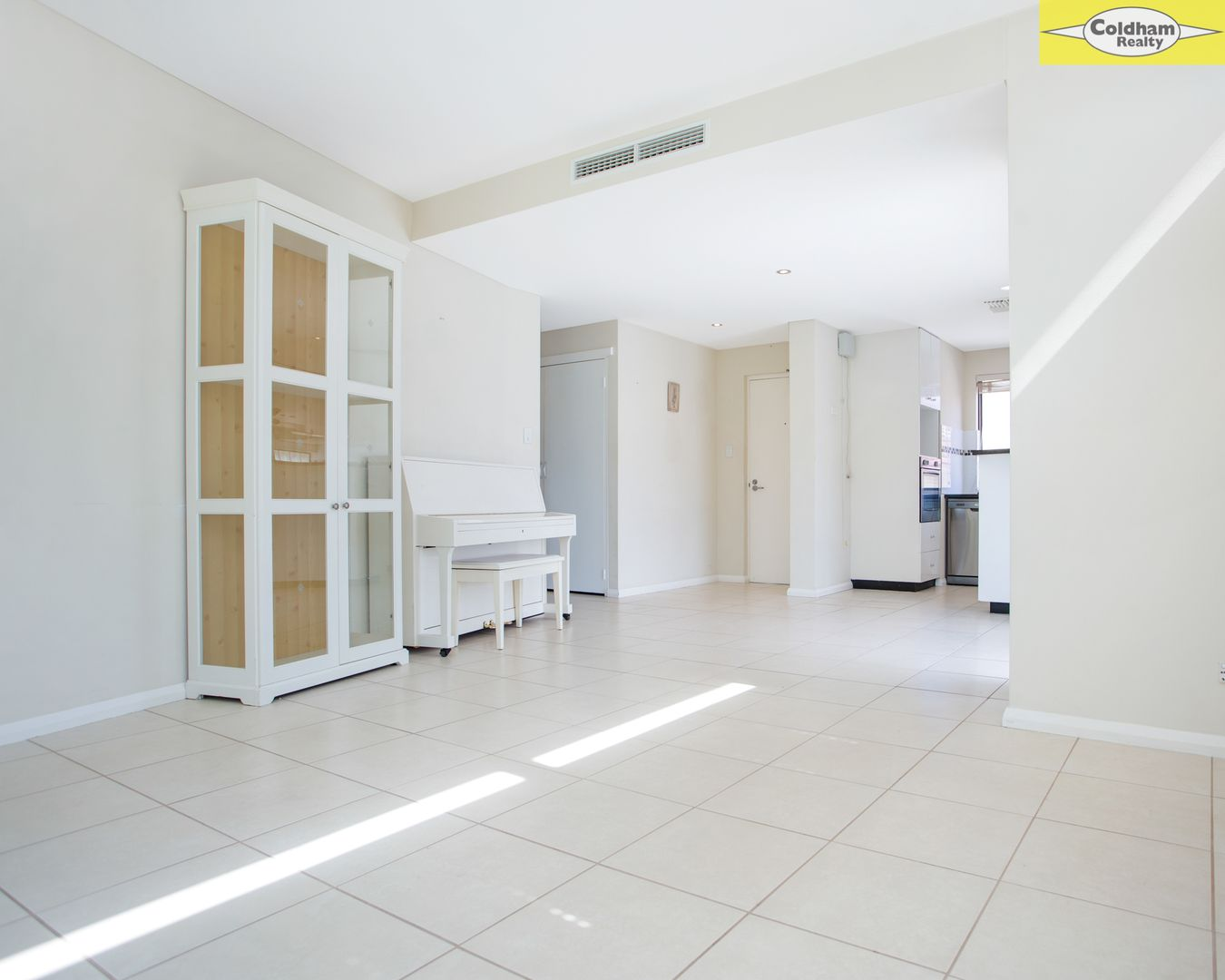 4/39 Mill Point Road, South Perth WA 6151, Image 2
