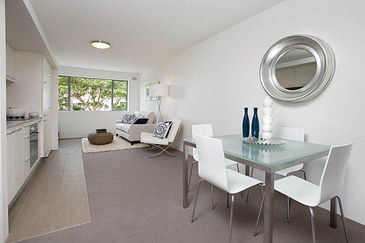 2/12-14 Grosvenor, Neutral Bay NSW 2089, Image 0