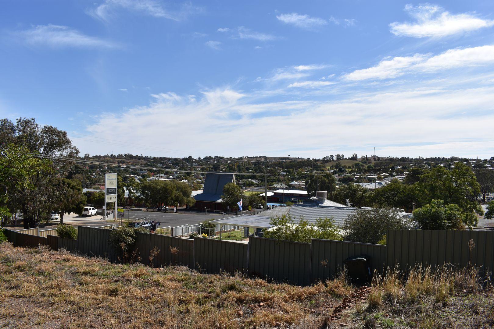 Lot 2 Albert Street, Parkes NSW 2870, Image 0
