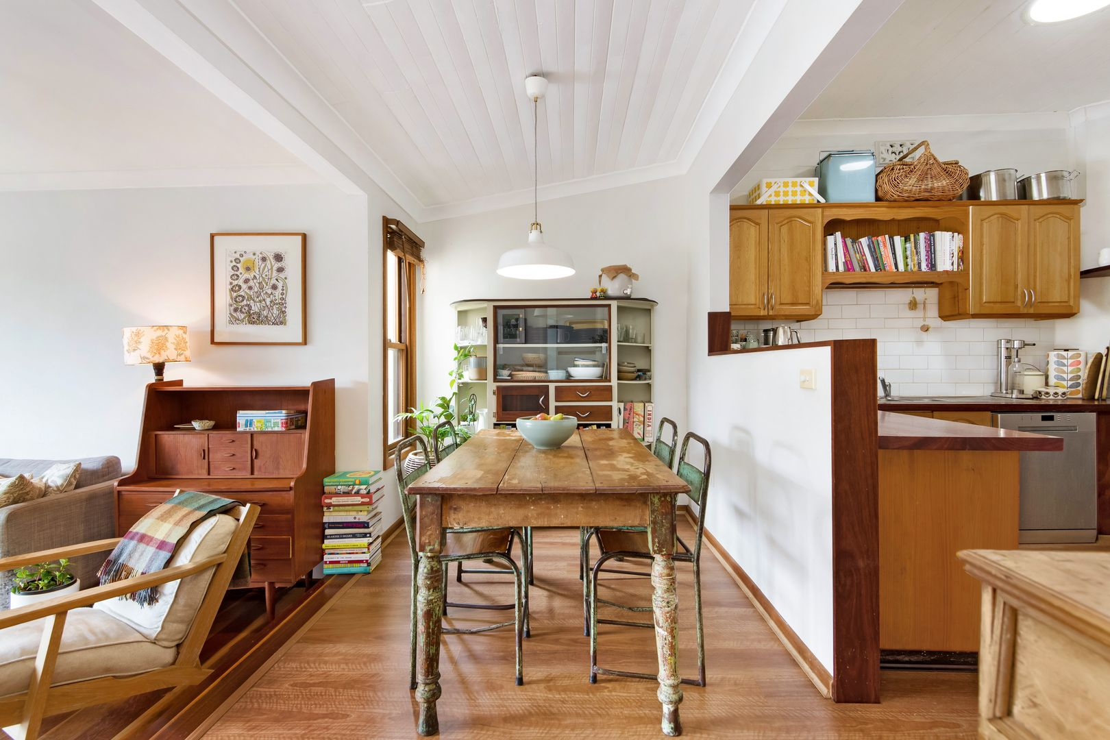 24 Petersham Road, Marrickville NSW 2204, Image 1
