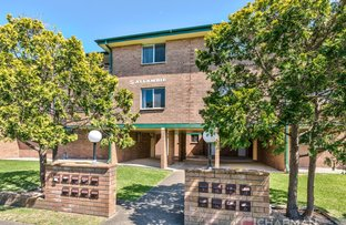 Picture of 4/5 Dent Street, Merewether NSW 2291