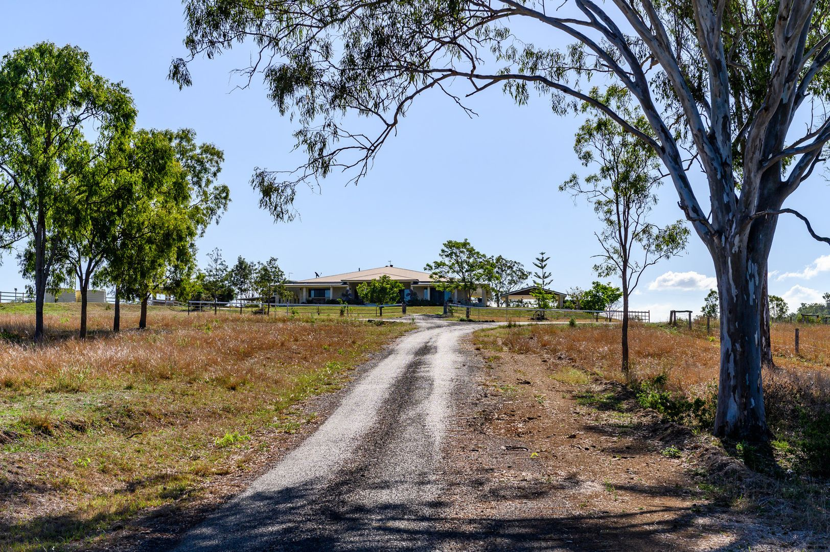 579 Boyles Road, West Stowe QLD 4680, Image 2