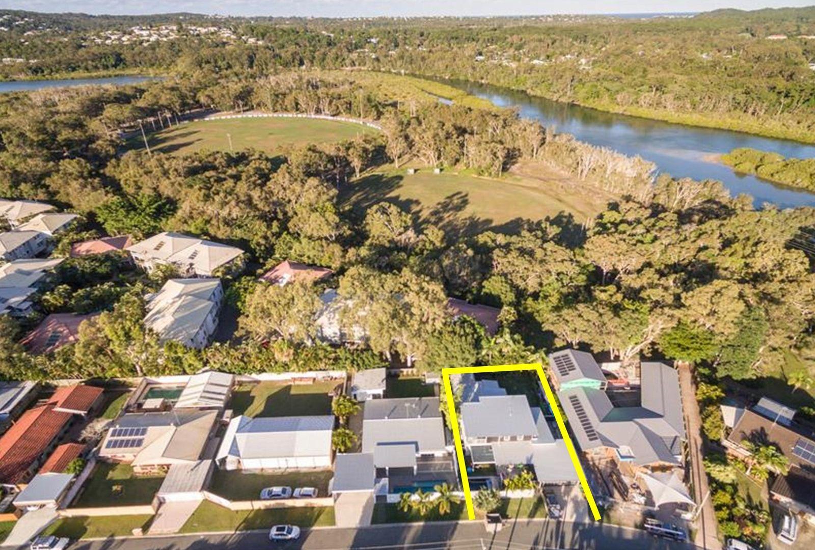 37 Creek Road, Noosaville QLD 4566, Image 1