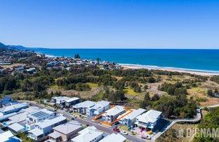 43 Panmills Drive, Bulli NSW 2516