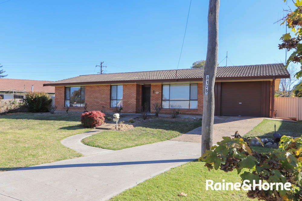 35 Bant Street, Bathurst NSW 2795, Image 0