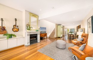 Picture of 114 Blues Point Road, Mcmahons Point NSW 2060