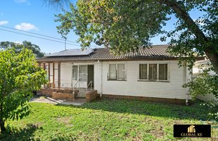 Picture of 102 Stanwell Crescent, Ashcroft NSW 2168