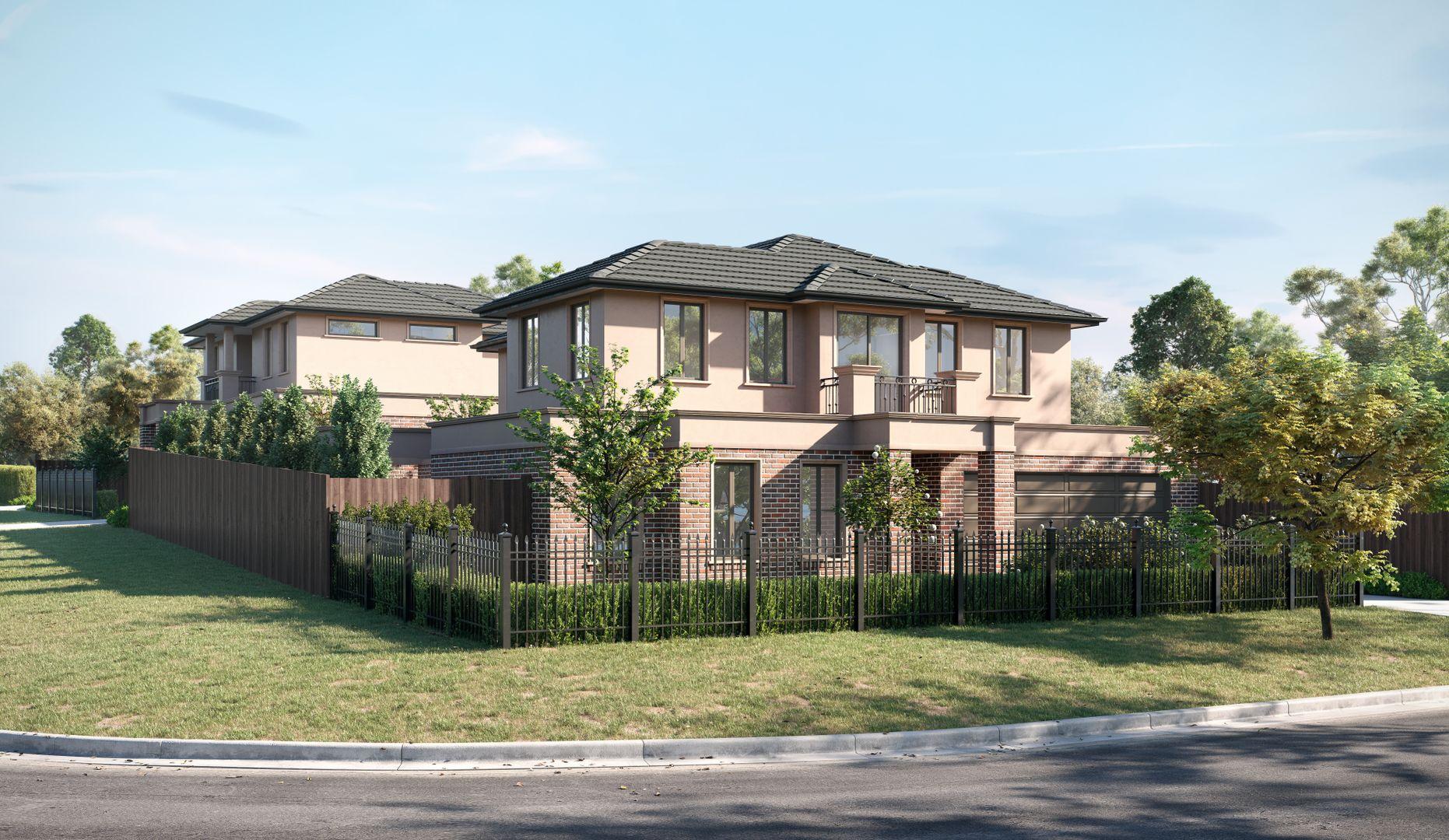 27 Anzac Avenue, Yarra Glen VIC 3775, Image 0