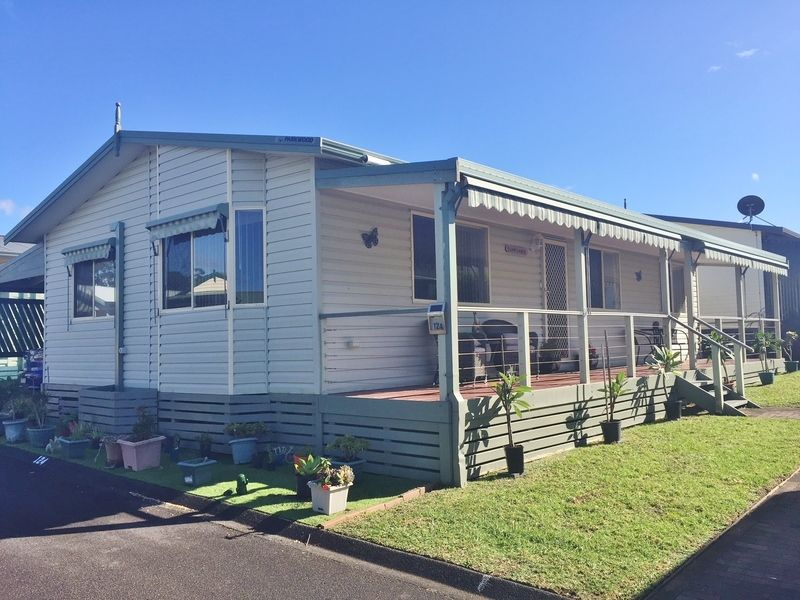 124/25 Mulloway Road, Chain Valley Bay NSW 2259, Image 0