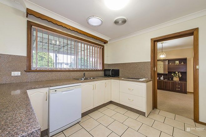 Picture of 22 Government House Drive, EMU PLAINS NSW 2750