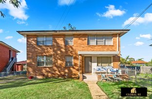 Picture of 20 Harrison Street, Ashcroft NSW 2168
