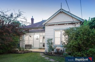 Picture of 9 George Street, Spotswood VIC 3015