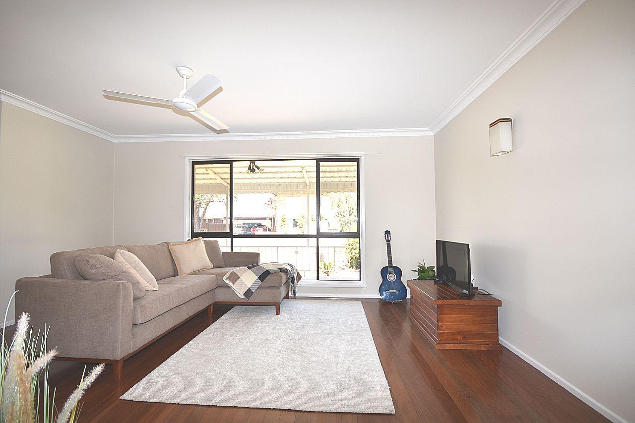6 Laburnum Avenue, Casino NSW 2470, Image 1