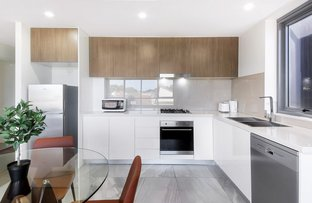 Picture of 1271-1277 Botany road, Mascot NSW 2020