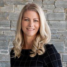 Claire Nunn, Sales Associatet