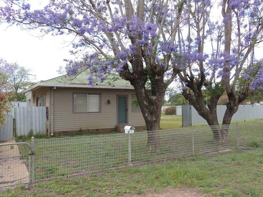 48 Yarran Street, Coonamble NSW 2829, Image 2