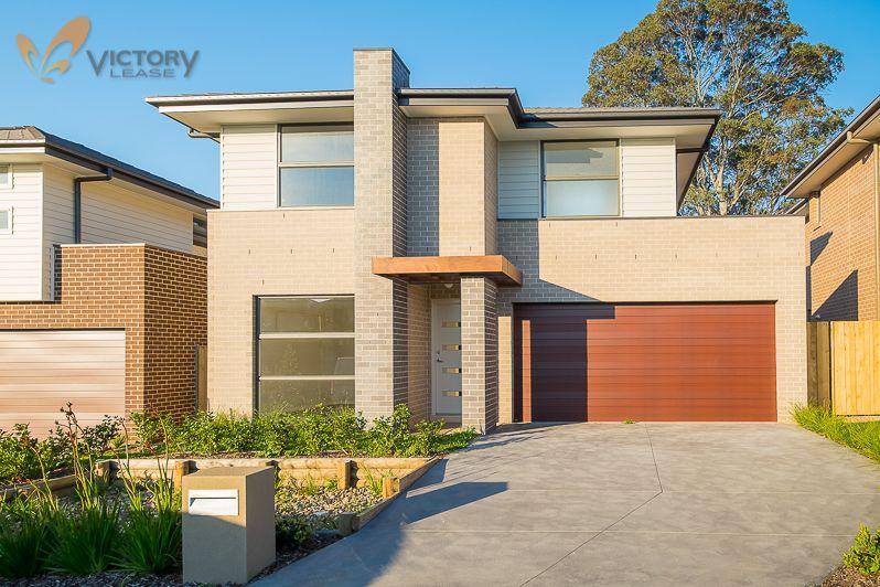 Lot 729 Kezar Road, Kellyville NSW 2155, Image 0