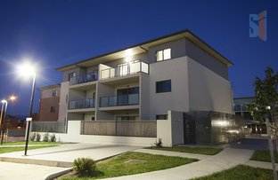 Picture of 83/100 Henry Kendall Street, Franklin ACT 2913