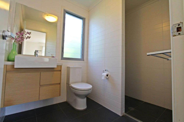 46A Broadoaks Street, Ermington NSW 2115, Image 2