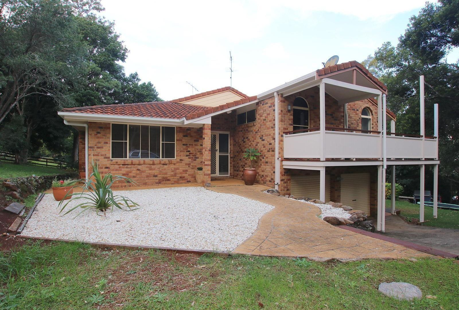 22 Stonehenge Place, Lennox Head NSW 2478, Image 2