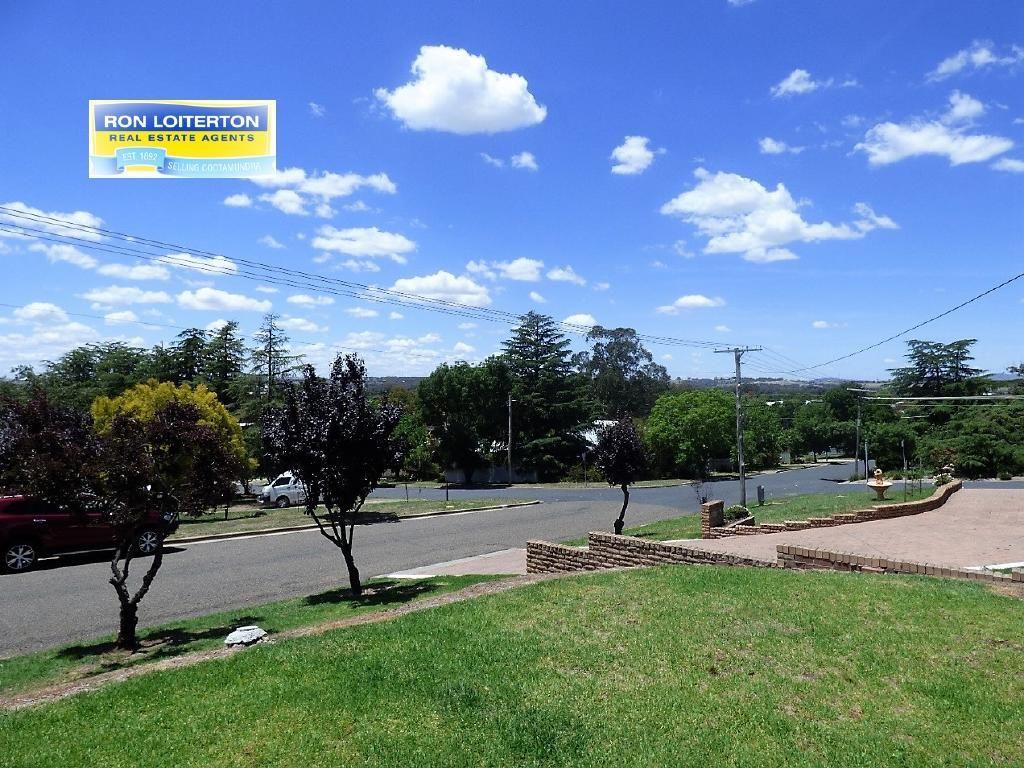10 Lawrence Street, Cootamundra NSW 2590, Image 0