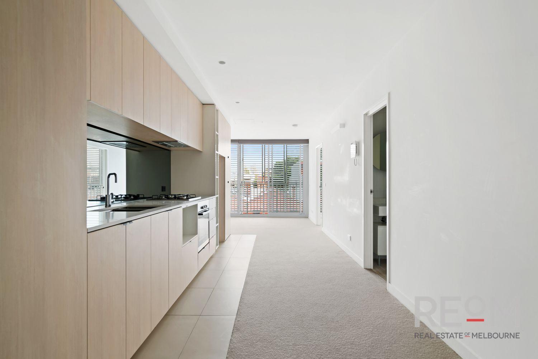 301/589 Elizabeth Street, Melbourne VIC 3000, Image 2