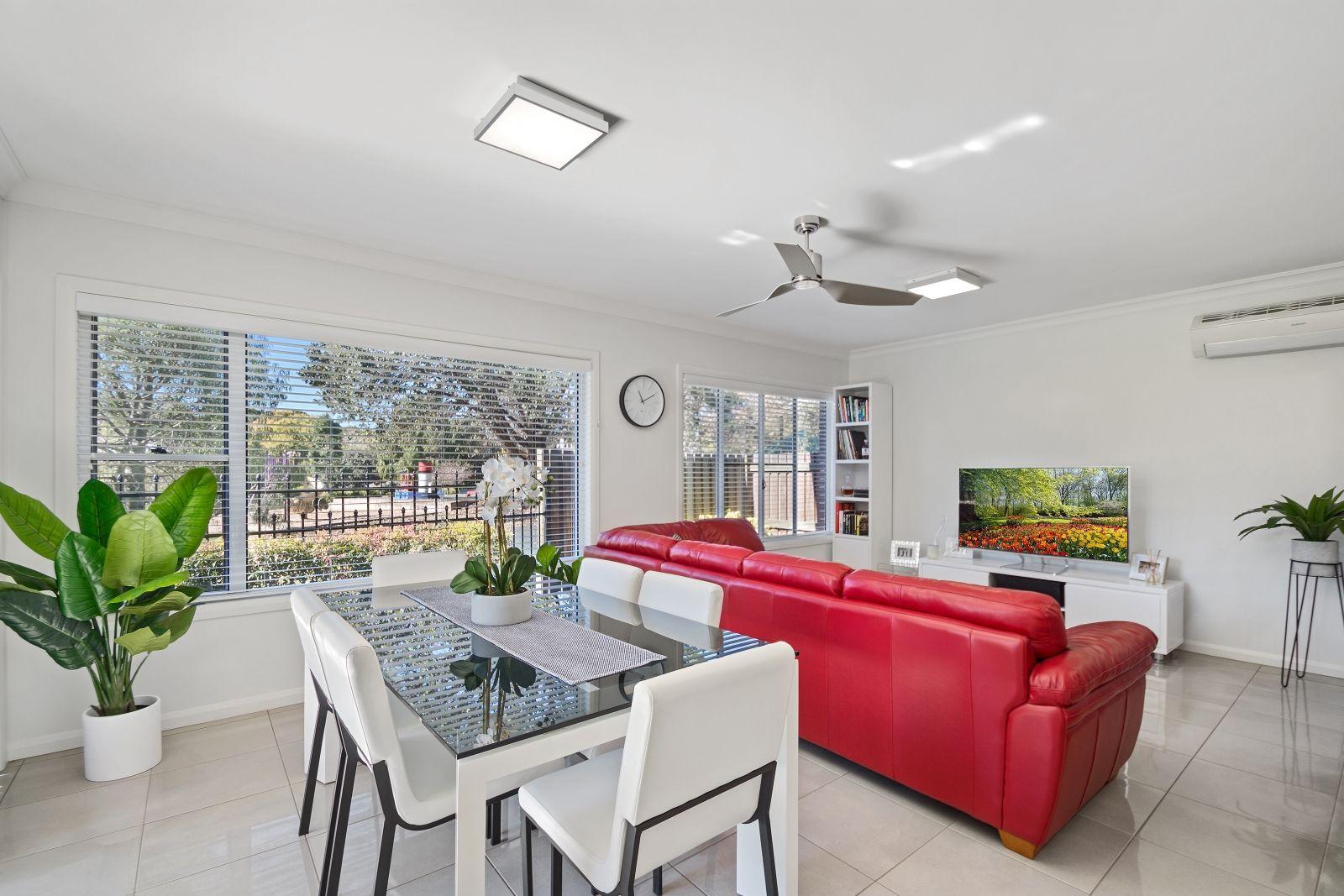 4/5 Bright Street, South Toowoomba QLD 4350, Image 2