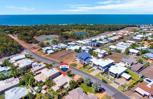 Picture of 13 Caledon Street, Tannum Sands QLD 4680