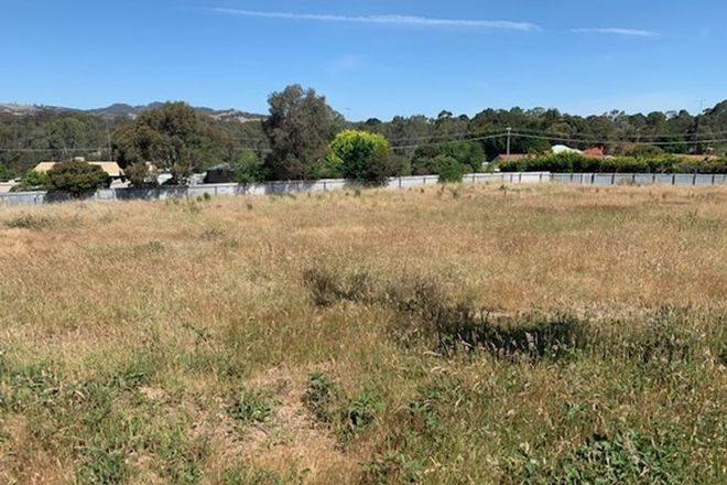 Picture of Lot 10 Davidson Street, BROADFORD VIC 3658