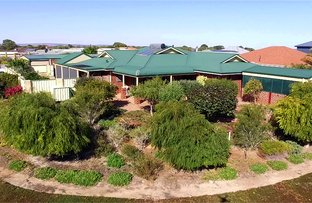 Picture of 20 Heales Way, Green Head WA 6514