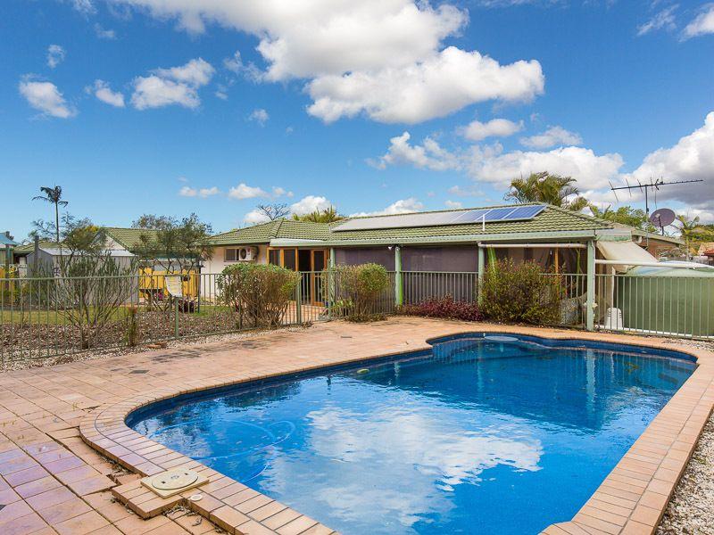 12 Camille, Wynnum West QLD 4178, Image 0