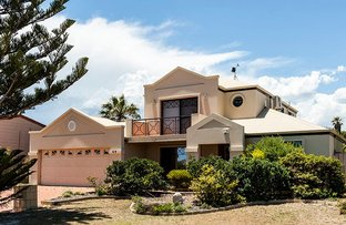 Picture of 69 Sovereign Drive, Two Rocks WA 6037