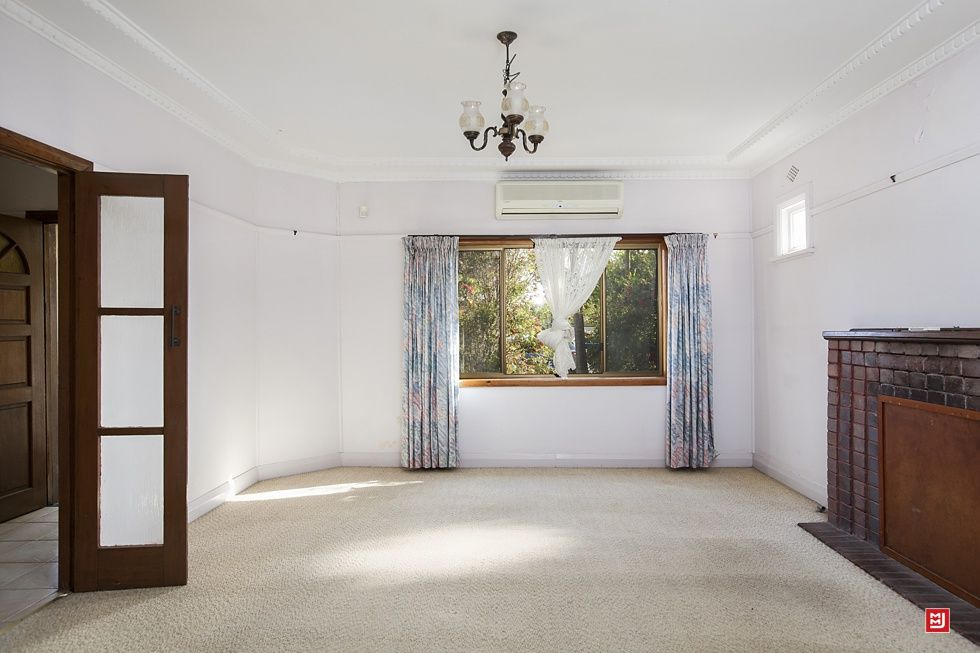 71 Murranar Road, Towradgi NSW 2518, Image 1